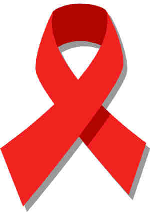 Aids Ribbon4